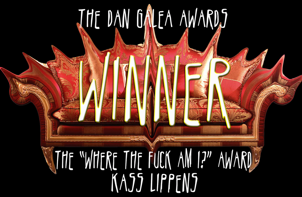 DGawards KassLippens.jpg