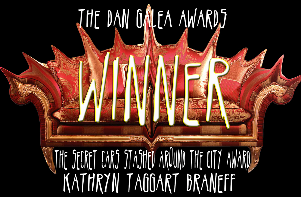 DGAWARDS kathryn taggert.jpg