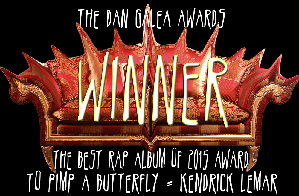 DGAWARDS Kendrick.jpg