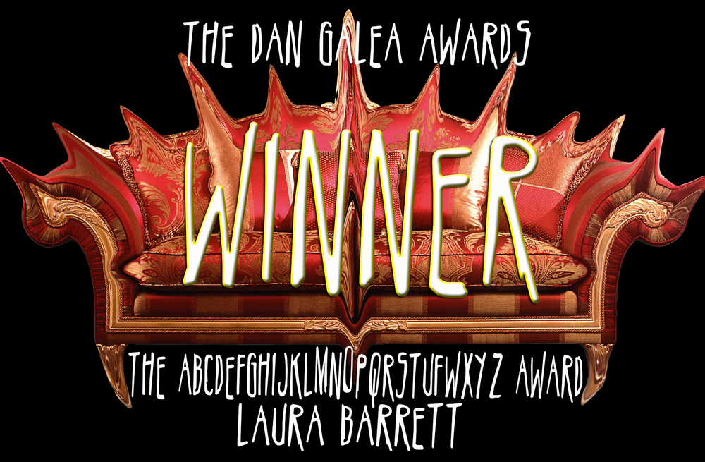 DGawards Laura Barrett.jpg