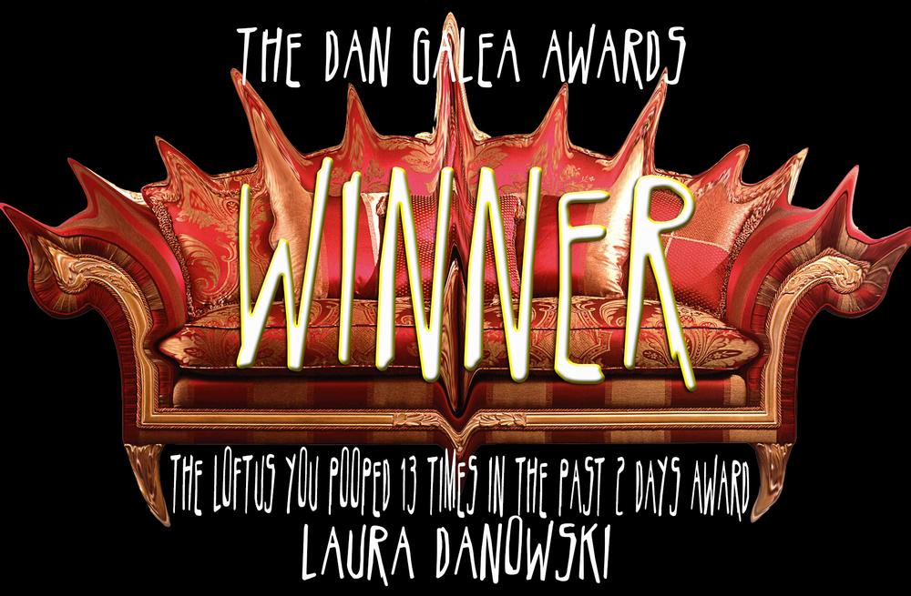 DGawards Laura Danowski.jpg
