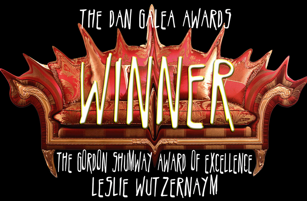 DGawards Leslie Wutzernaym.jpg