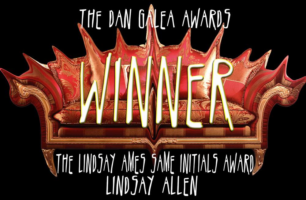 DGAWARDS Lindsay Allen3.jpg
