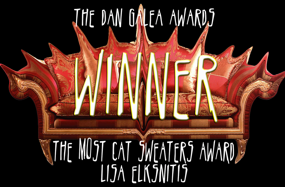 DGawards Lisa Elksnitis.jpg