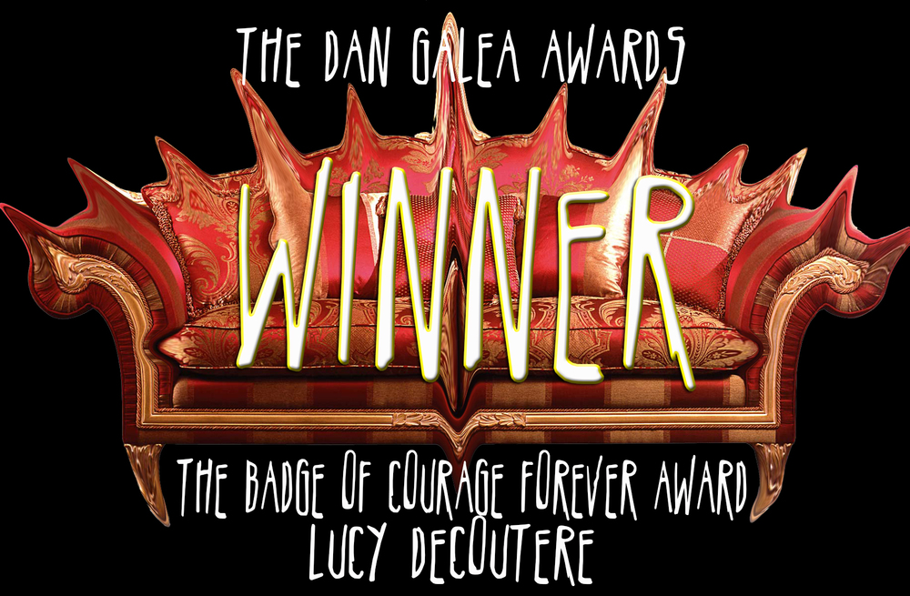 DGAWARDS lucy decoutere.jpg