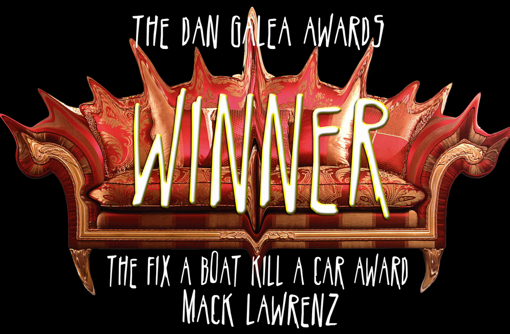 DGawards MackLawrenz.jpg