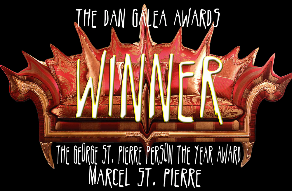 DGAWARDS marcel st. pierre.jpg