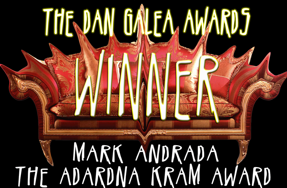 DGAWARDS mark andrada2.jpg