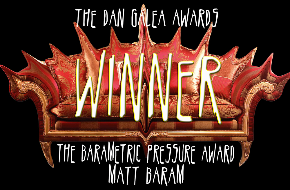 DGawards MAtt Baram.jpg