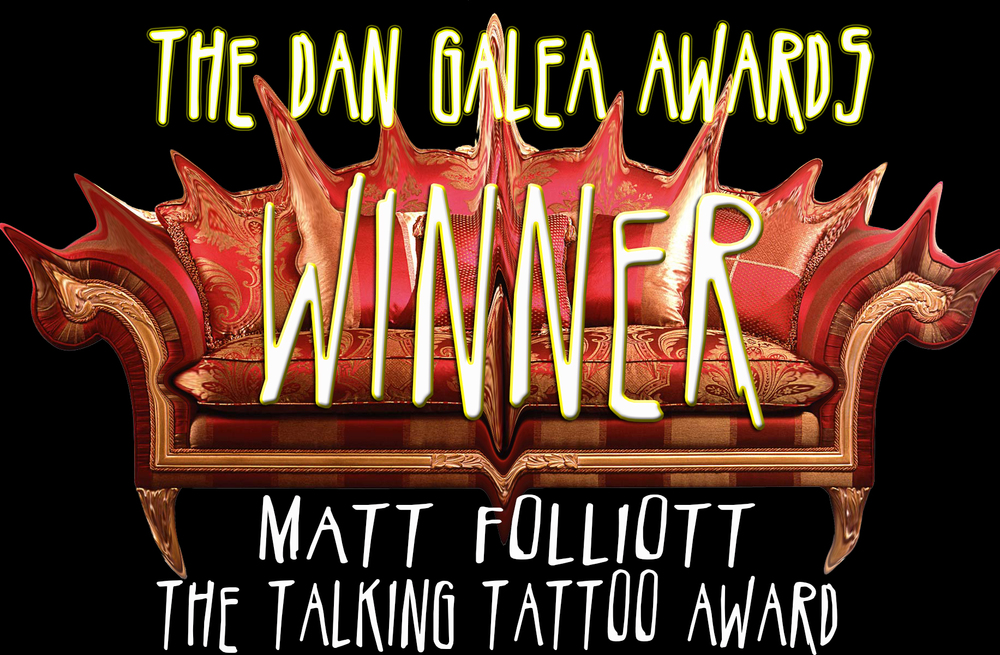 DGAWARDS Matt Folliott.jpg