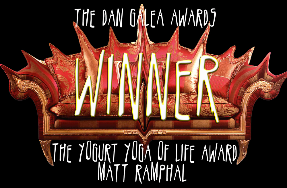 DGawards matt ramphal.jpg
