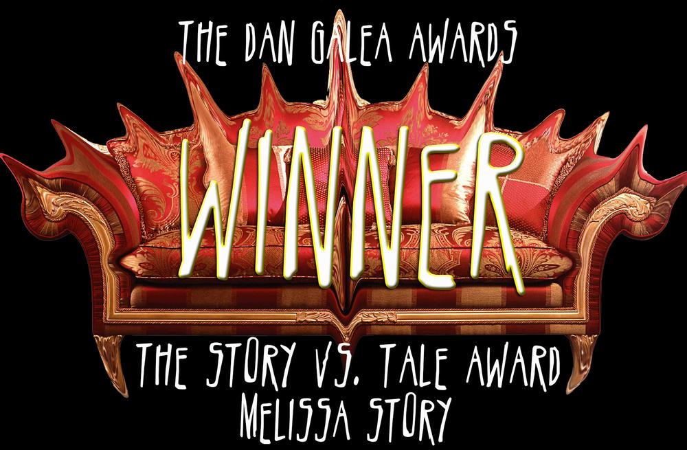 DGawards Melissa Story.jpg
