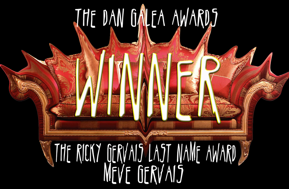 DGawards Meve Gervais.jpg