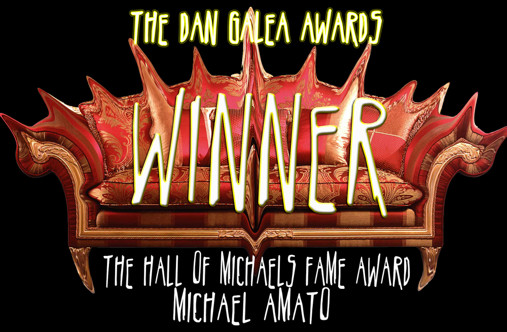 DGAWARDS Michael Amato.jpg