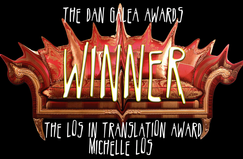 DGAWARDS MICHELLE LOS.jpg