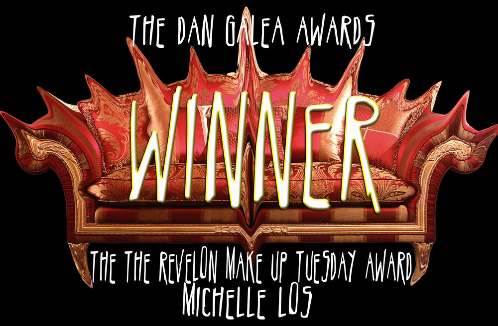 DGAWARDS MICHELLE LOS2.jpg