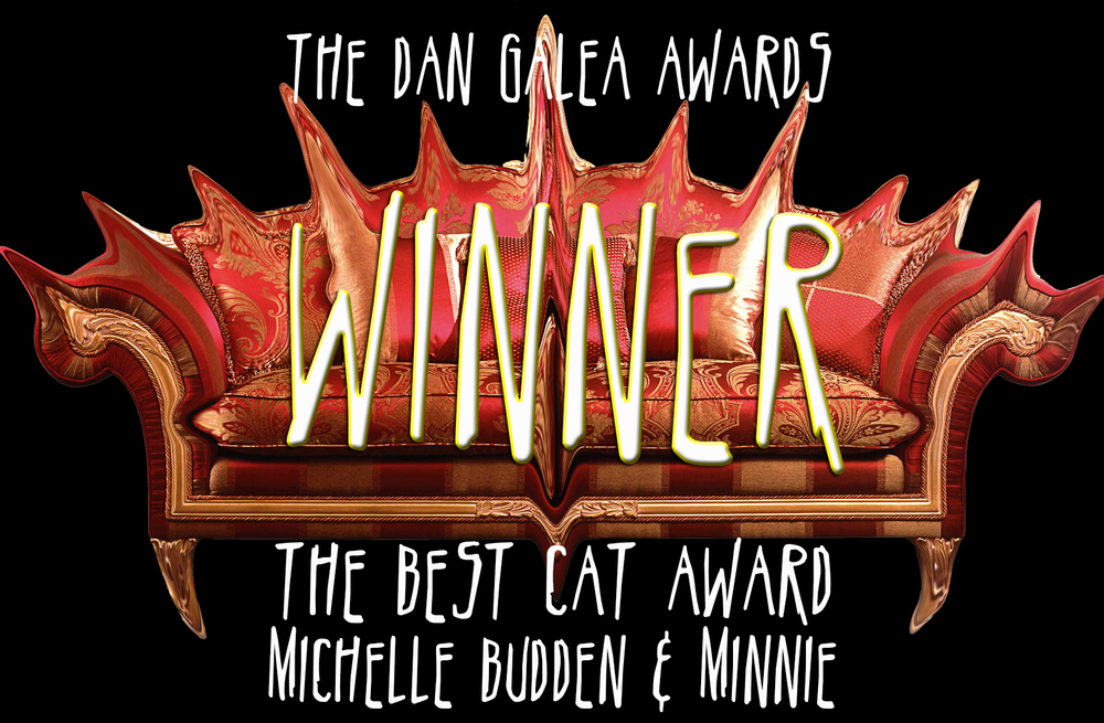 DGawards MichelleBUdden.jpg