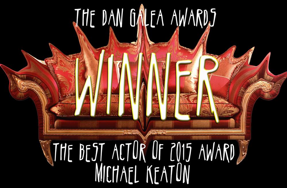 DGAWARDS Mickael Keaton.jpg