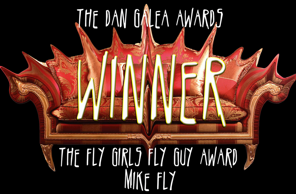 DGAWARDS Mike Fly.jpg