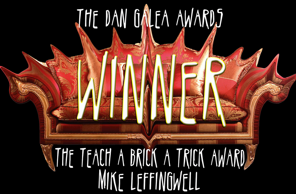 DGawards mike leffingwell.jpg
