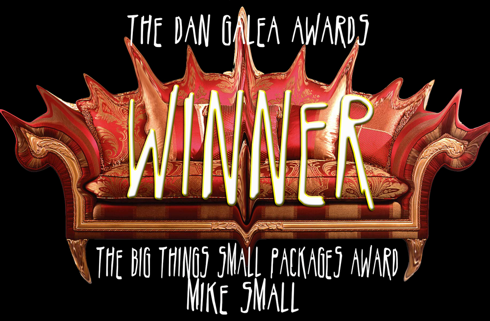 DGAWARDS Mike Small.jpg