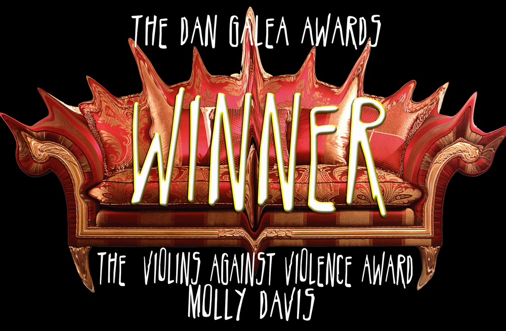 DGawards Molly Davis.jpg