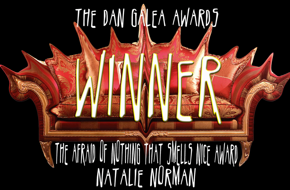 DGawards Natalie Norman.jpg