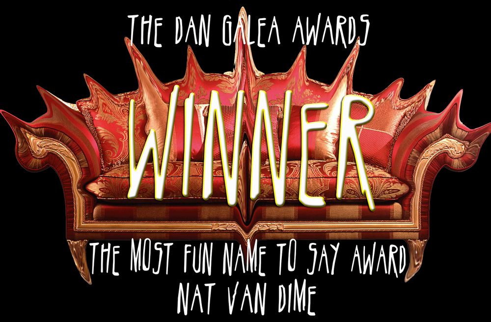 DGawards Nat Van Dime.jpg