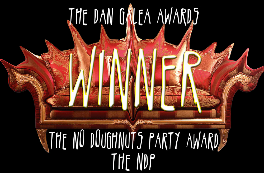 DGawards Ndp.jpg