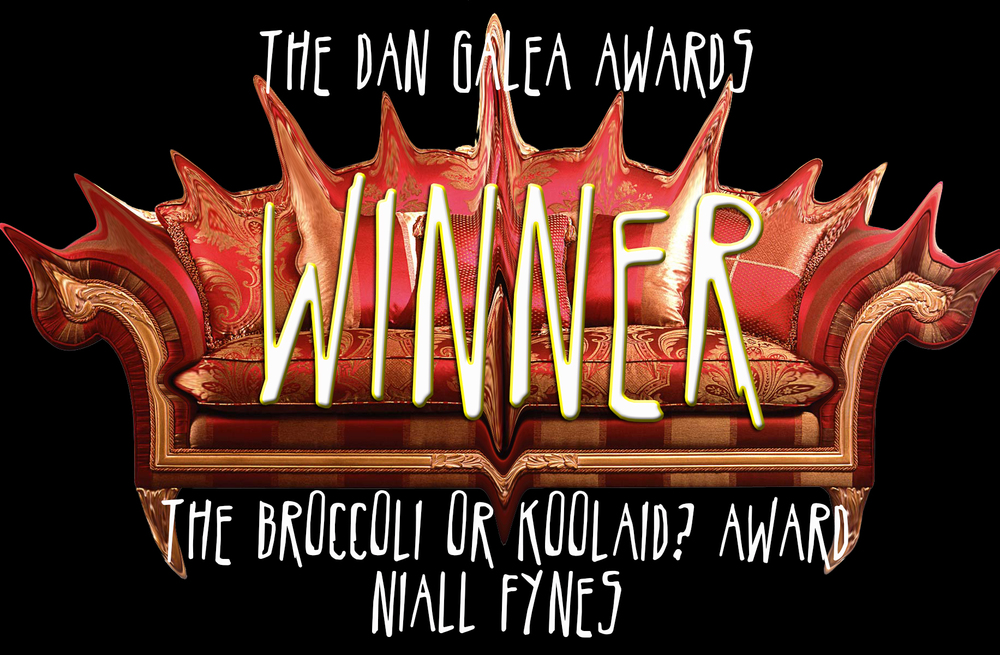 DGawards Niall Fynes.jpg