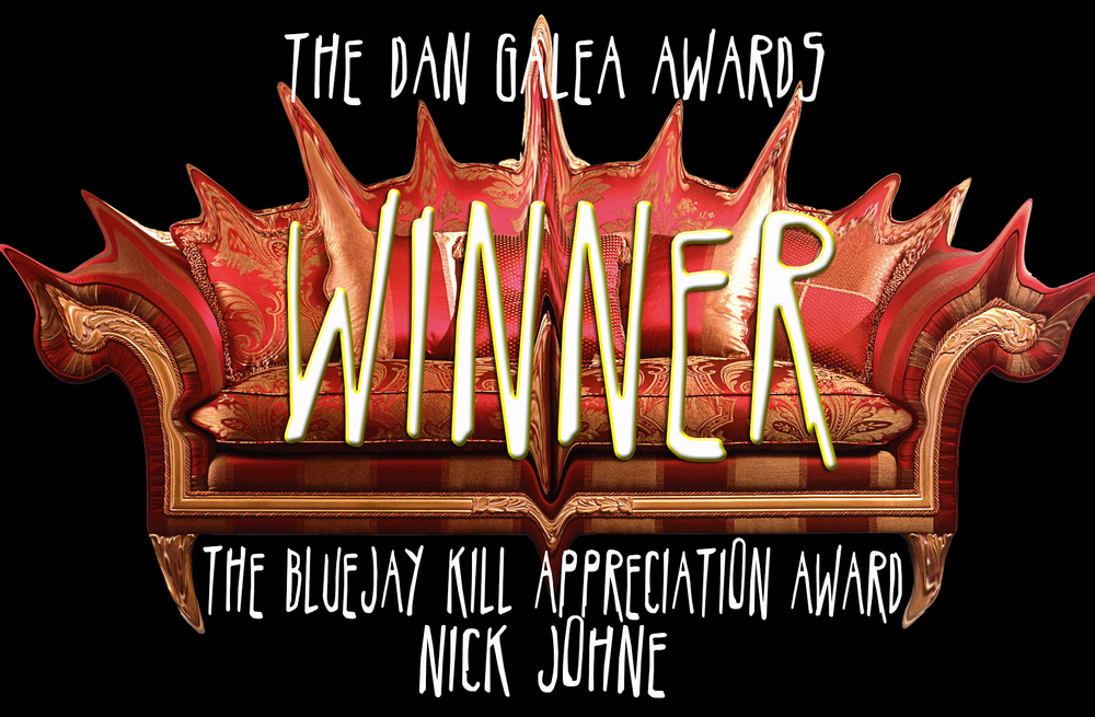 DGawards Nick Johne.jpg