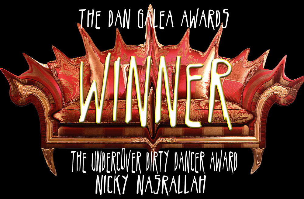 DGawards Nicky Nasrallah.jpg