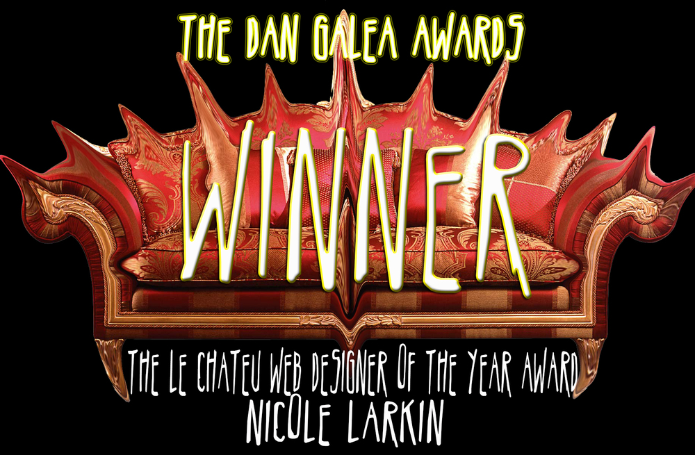 DGAWARDS nicole larkin.jpg