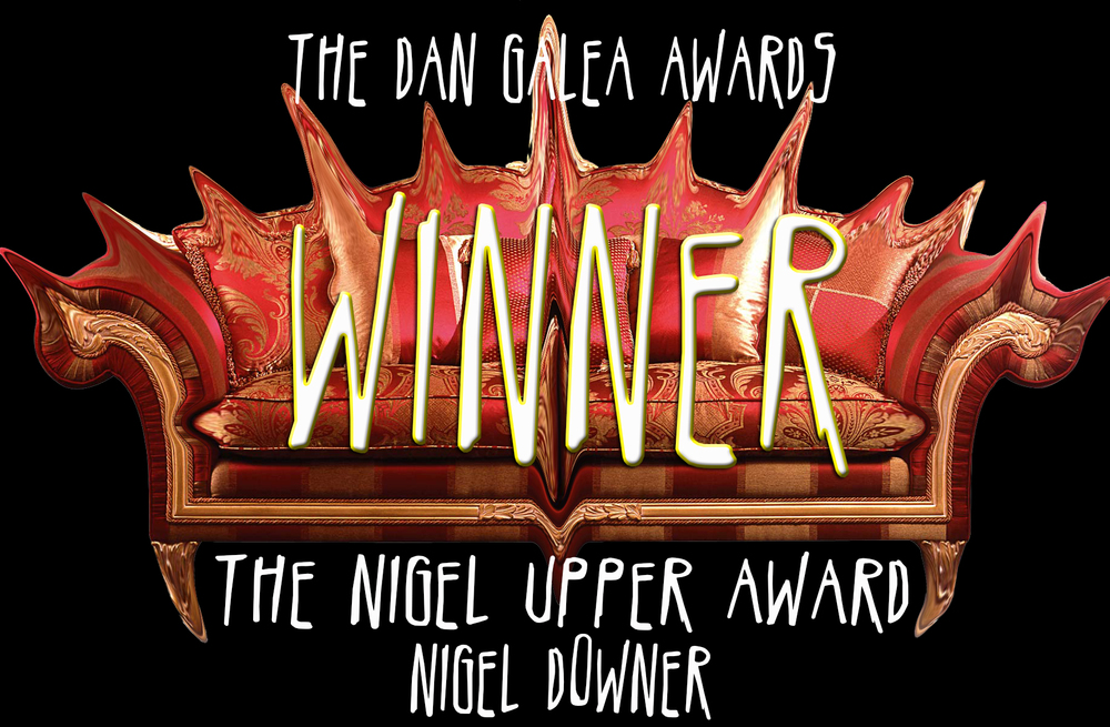 DGawards nigel downer.jpg