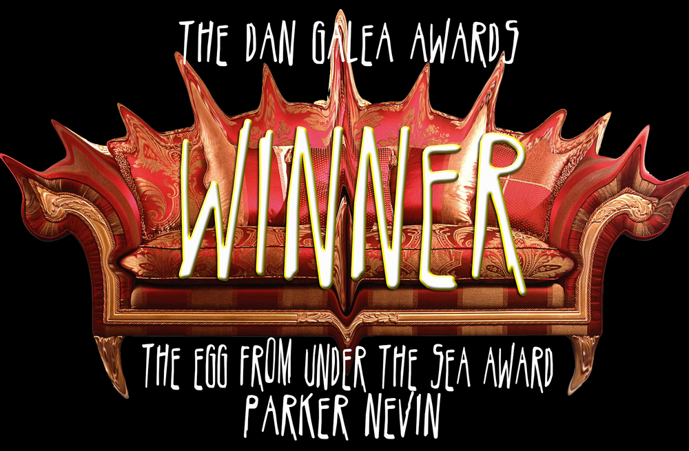 DGawards parker nevin.jpg