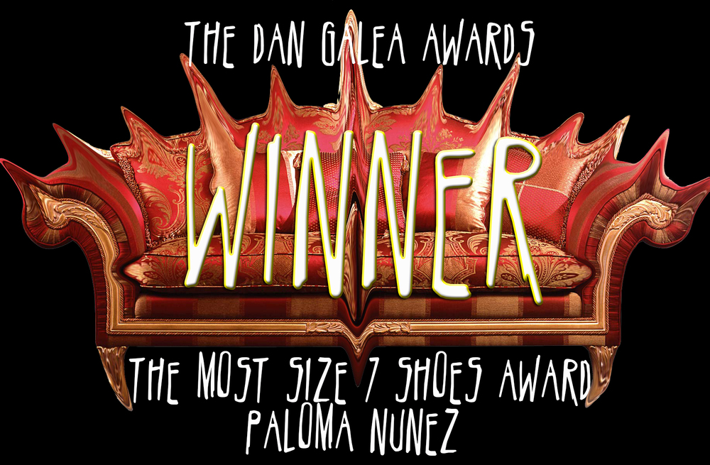 DGawards Paloma.jpg