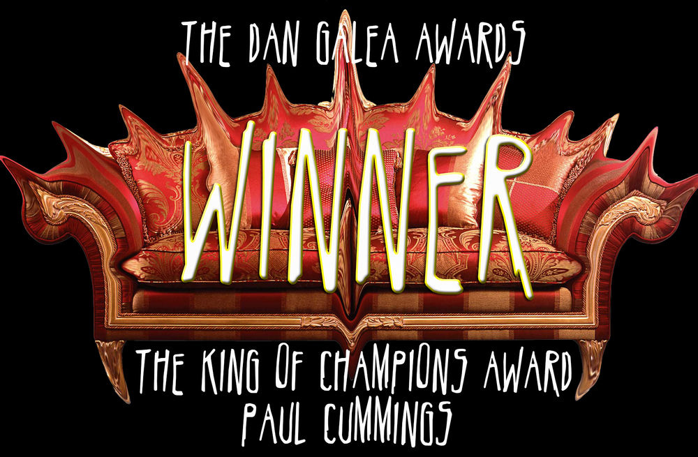 DGAWARDs paul cummings.jpg
