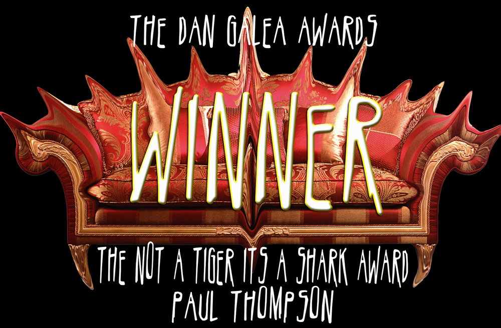 DGawards Paul Thompson.jpg