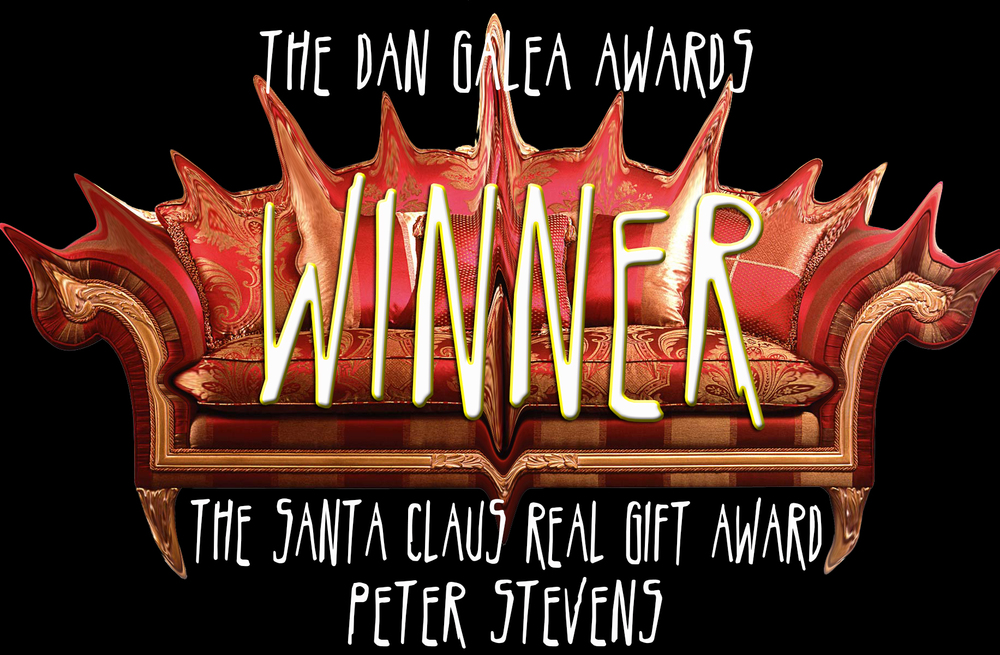 DGawards peter stevens.jpg