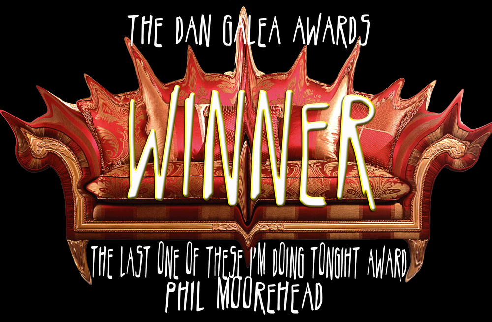 DGawards Phil Moorehead.jpg