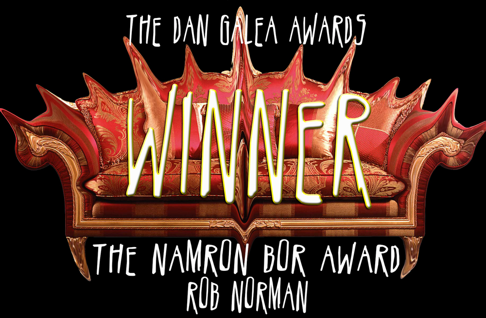 DGAWARDS Rob Norman.jpg