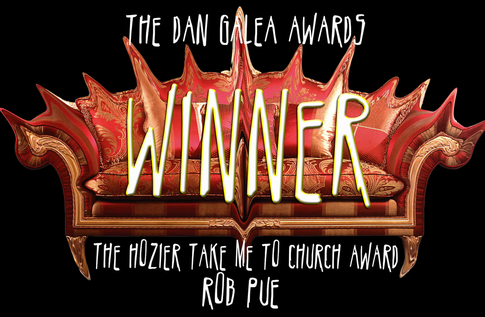 DGawards Rob Pue.jpg