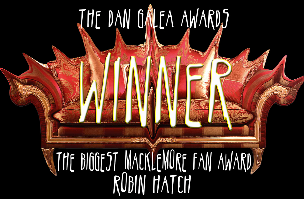 DGawards Robin Hatch.jpg