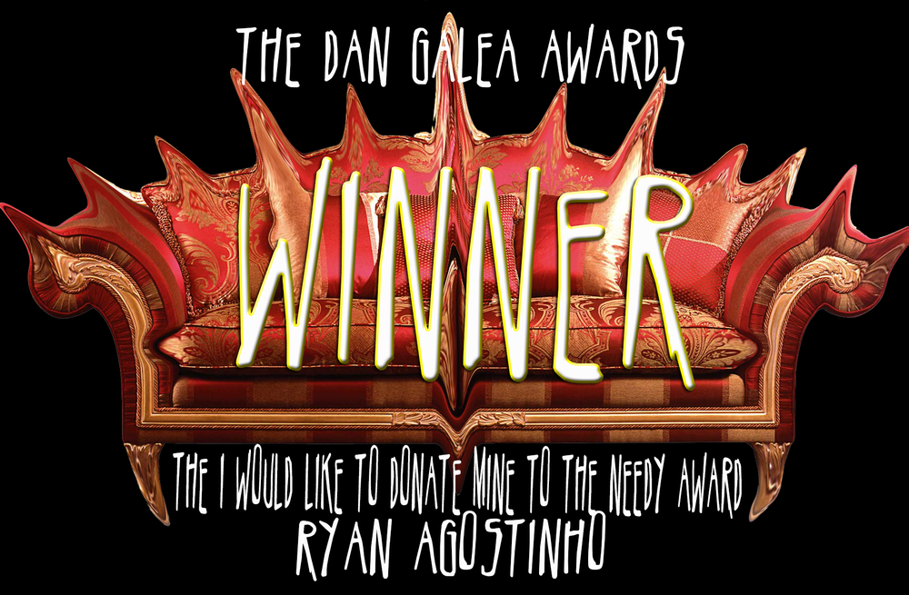 DGawards Ryan Agostinho.jpg