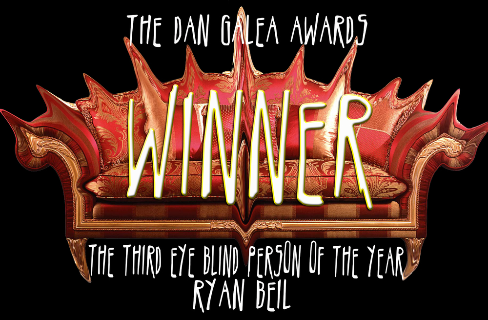 DGawards ryan beil.jpg