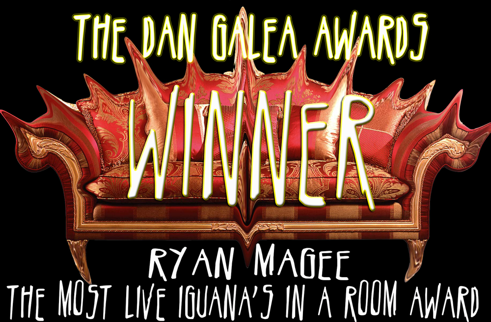 DGAWARDS Ryan Magee.jpg