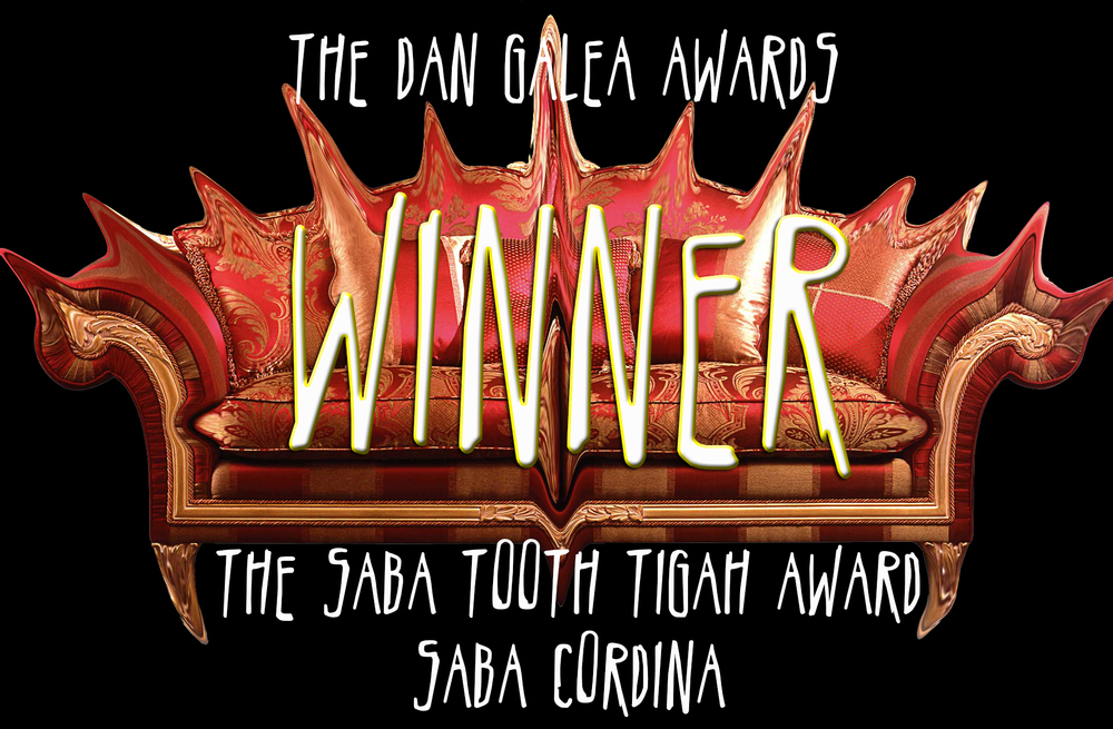 DGawards SabaCordina.jpg