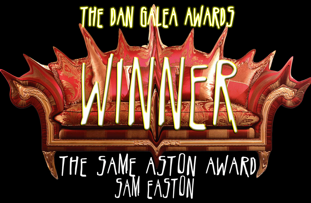 DGAWARDS sam easton.jpg