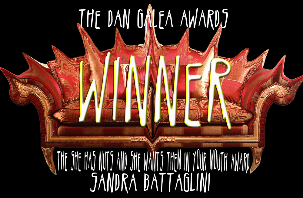 DGawards sandra battaglini.jpg