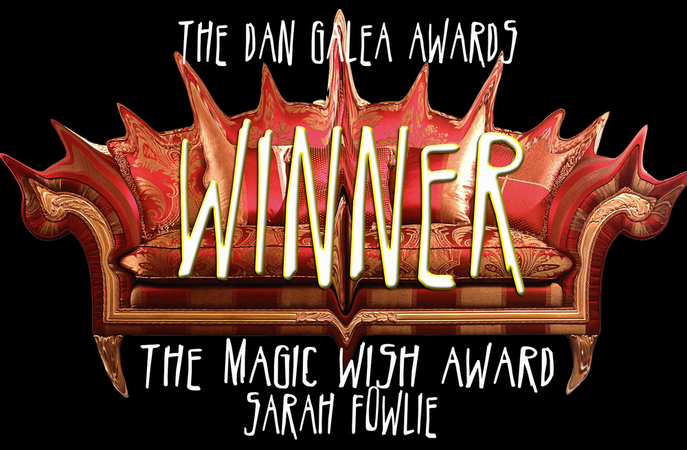 DGawards sarah fowlie.jpg